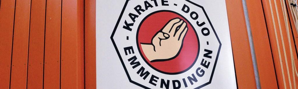 Karate-Dojo Emmendingen e.V.