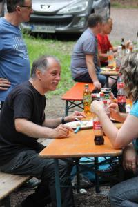Grillen Rollberg 2018 (24)